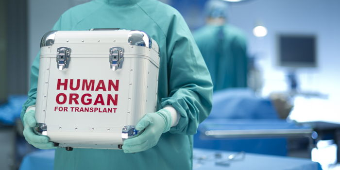 Organ Donating – The Moral, Ethical, and Legal Stalemate