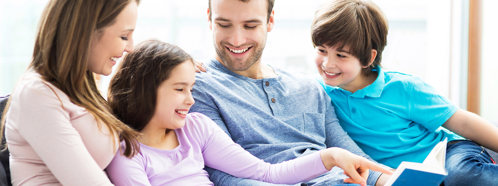 Family Dentist – Best Option