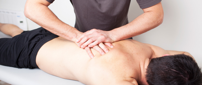 Things you need to know about the best chiropractor Gold Coast