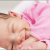 Everything You Need To Know About Sleep Regression In Babies