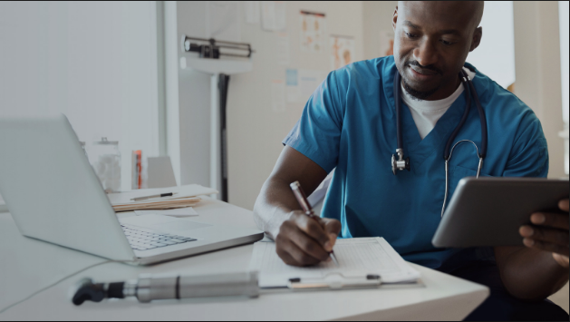 What Are The Types Of Medical And Mental Health Services?