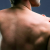 What Are The Responsibilities Of Shoulder Surgeon Perth?