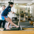 Factors You Must Consider Prior Enrolling For Diploma Of Pilates Sydney