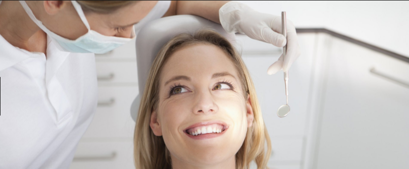 Cosmetic Dentist Newcastle – Professional Dentist For Your Requirements