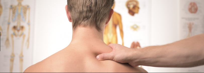 How To Find Best Physio Auckland For Sudden Body Pain?
