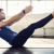 How Pilates Are The Best Tool To Work In A Gym With The Best Inside Gold Coast