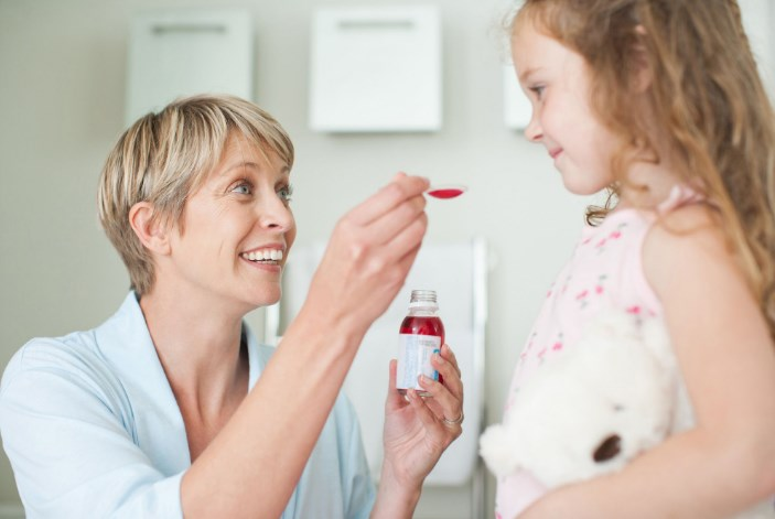 How To Get Help About Sore Throat Child Treatment That Really Works?