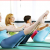 Types Of Pilates Brookvale For The Beginners