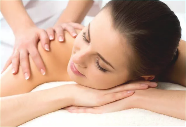 Top Features Of The Remedial Massage Belmont