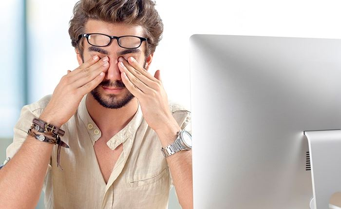 What Optometrists Can Do Regarding Eyesight Difficulties
