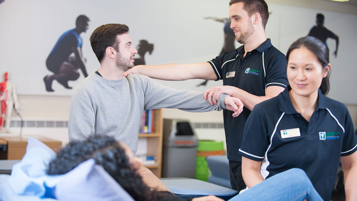How to Locate the Best Quality Physio Services