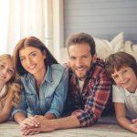 friendly family dentistry