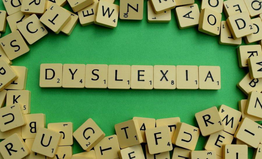 dyslexia tutoring