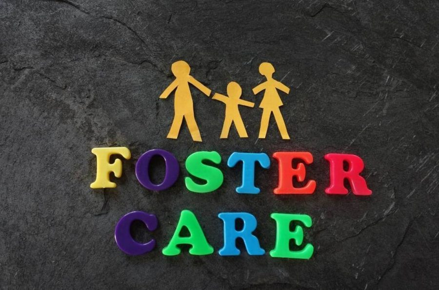 Northern Rivers foster care